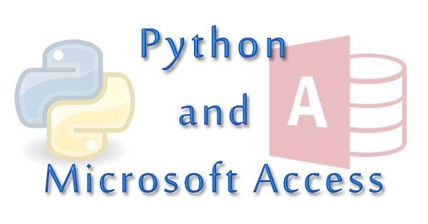 Python Access