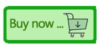 buy from elvand website