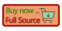 buy full source